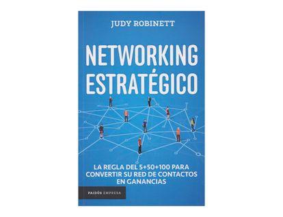 networking-estrategico-9789584249173