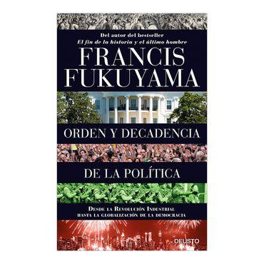 orden-y-decadencia-de-la-politica-9789584249333
