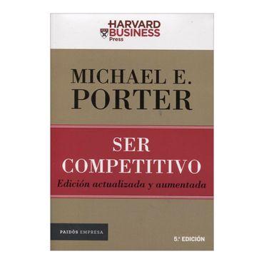ser-competitivo-9789584249753