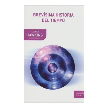 brevisima-historia-del-tiempo-9789584249876