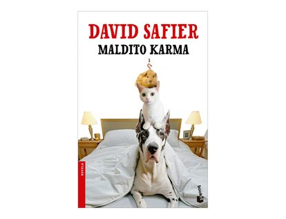 maldito-karma-9789584249890