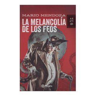 la-melancolia-de-los-feos-9789584250001