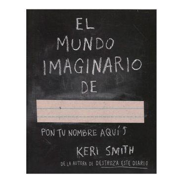 el-mundo-imaginario-de-9789584250025