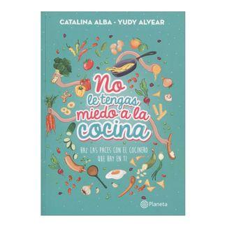 no-le-tengas-miedo-a-la-cocina-9789584250070