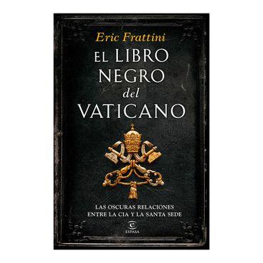 el-libro-negro-del-vaticano-9789584250421