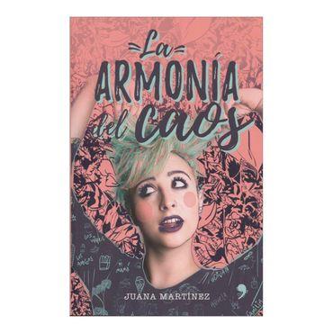 la-armonia-del-caos-9789584250551
