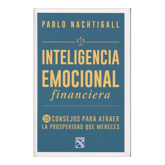 inteligencia-emocional-financiera-9789584250841