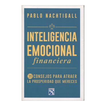 inteligencia-emocional-financiera-9789584250841