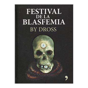 festival-de-la-blasfemia-9789584250865
