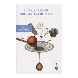 el-universo-en-una-cascara-de-nuez-9789584251381