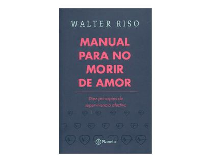manual-para-no-morir-de-amor-9789584251411