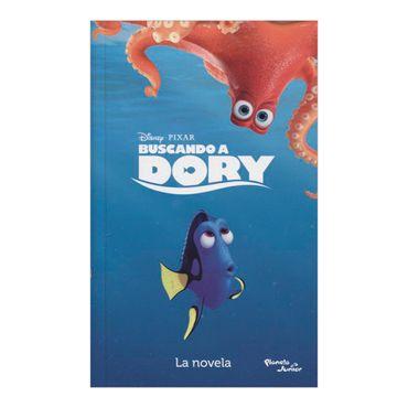 buscando-a-dory-la-novela-9789584251572