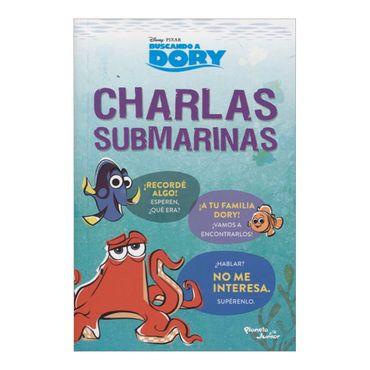 buscando-a-dory-charlas-submarinas-9789584251589