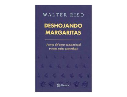 deshojando-margaritas-9789584251626