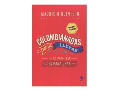colombianadas-para-llevar-no-es-para-leer-es-para-usar-9789584251756