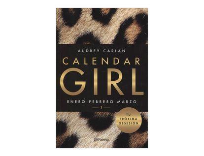 calendar-girl-vol-1-enero-febrero-marzo-9789584251770