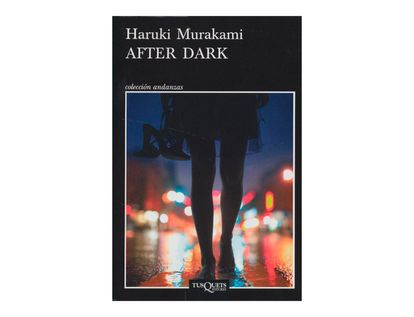 after-dark-9789584251961