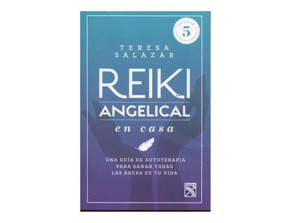 reiki-angelical-en-casa-9789584252197
