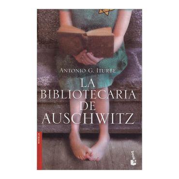 la-bibliotecaria-de-auschwitz-9789584252272