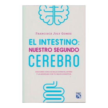el-intestino-nuestro-segundo-cerebro-9789584252371