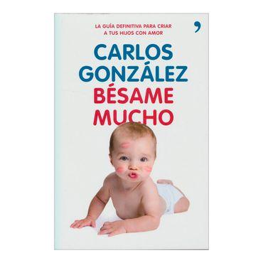 besame-mucho-9789584252531