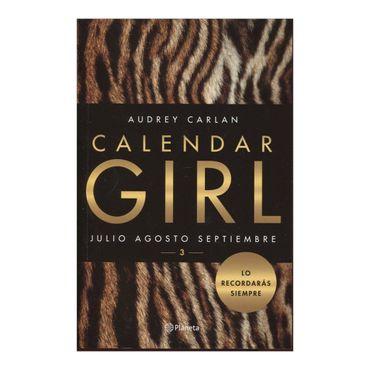 calendar-girl-3-julio-agosto-septiembre-9789584252838