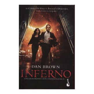 inferno-9789584252975