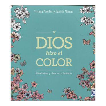 y-dios-hizo-el-color-9789584253033