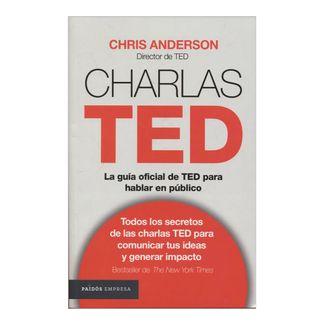 charlas-ted-la-guia-oficial-de-ted-para-hablar-en-publico-9789584253378