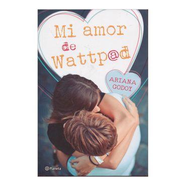 mi-amor-de-wattpad-9789584253552
