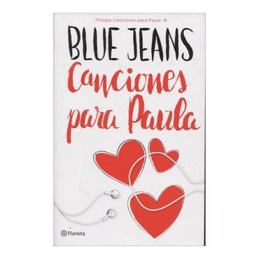 canciones-para-paula-9789584253903