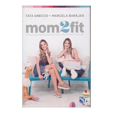 mom2fit-9789584254191