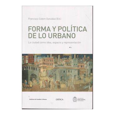 forma-y-politica-de-lo-urbano-9789584254283
