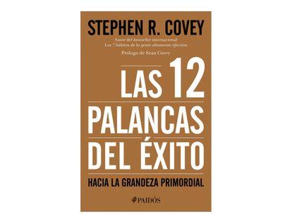 las-12-palancas-del-exito-9789584254603
