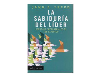 la-sabiduria-del-lider-9789584255013