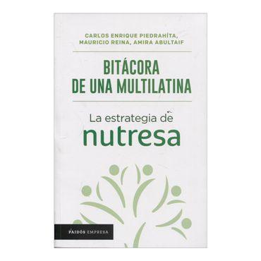 bitacora-de-una-multilatina-la-estrategia-nutresa-9789584255075