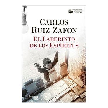 el-laberinto-de-los-espiritus-9789584255174