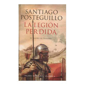 la-legion-perdida-el-sueno-de-trajano-9789584255198
