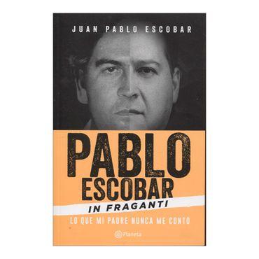 pablo-escobar-in-franganti-9789584255686