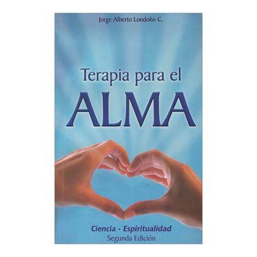 terapia-para-el-alma-2a-edicion-9789584405197