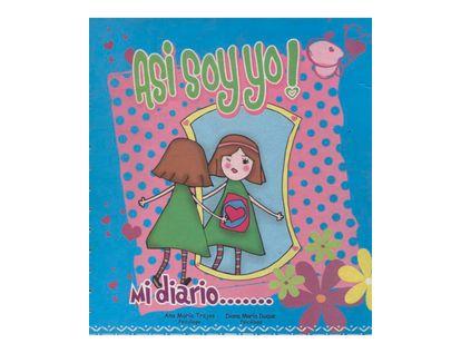 asi-soy-yo-mi-diario-9789584414403