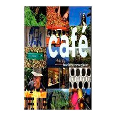 cafe-historias-de-progreso-y-futuro-9789584422064