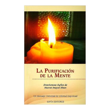 la-purificacion-de-la-mente-9789584437334
