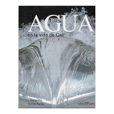 agua-en-la-vida-de-cali-9789584441911