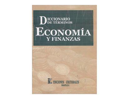 diccionario-de-terminos-economia-y-finanzas-9789584437495
