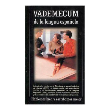 vademecum-de-la-lengua-espanola-9789584443847