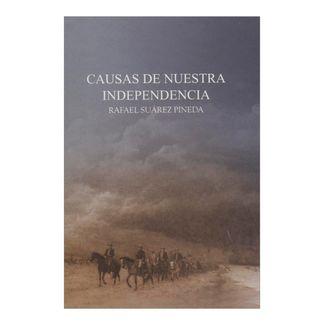 causas-de-nuestra-independencia-9789584450999