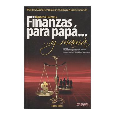 finanzas-para-papa-y-mama-9789584472106