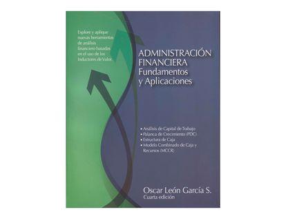 administracion-financiera-fundamentos-y-aplicaciones-9789584454430