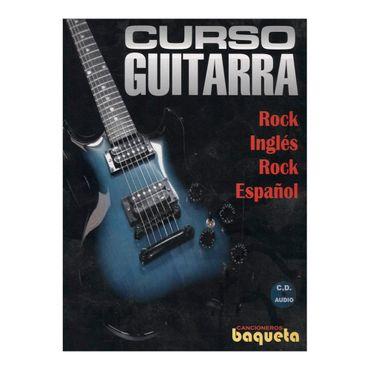 curso-guitarra-rock-9789584455888